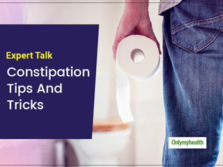 Are You Suffering From Constipation And Gas? Here Are Some Expert Tips For You