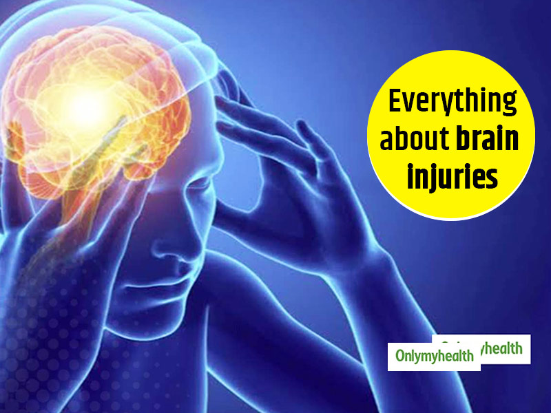 Brain Injury Awareness Month: Here Are The Types, Symptoms, Causes And Treatment Of Brain Injuries