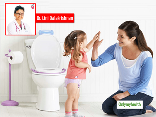 Parenting Tips 101: How to Toilet Train Your Kids, Everything You Need To Know