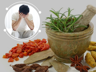 Role Of Ayurveda In Male Sexual Health and How To Boost It Using Ayurvedic Herbs
