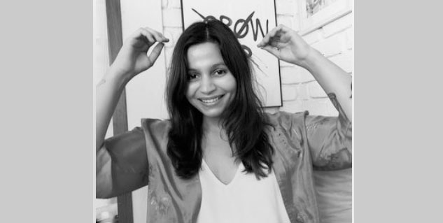 Shaheen Bhatt wrote a book about mental health
