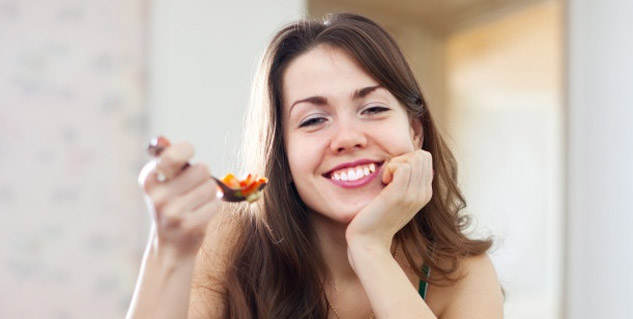 Premenstrual Syndrome treatment