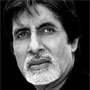 Teetotaler Big B has liver trouble