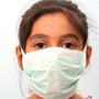 What is the Incubation Period for Swine Flu?