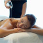Get Massage in Monsoon