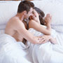 How Important is Sex in a <strong>Marriage</strong>