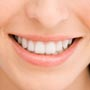 How Does Fluoride Prevent Tooth Decay?