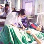 90 Malaria cases Reported in <strong>New</strong> <strong>Delhi</strong>