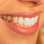 Does <strong>Tea</strong> Discolour Teeth?