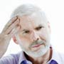 What are the Causes of Alzheimer's disease?