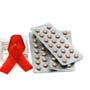 How <strong>HIV</strong> Causes AIDS
