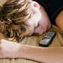 Are you <strong>Sleep</strong> Texting?