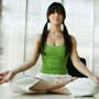 How Meditation Could Ease Psychiatric <strong>Disorders</strong>