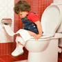 ABC of Potty Training