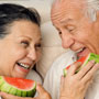 Eating Well as You Get Older