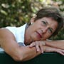 Does Menopause cause <strong>Depression</strong>