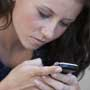 Cell Phones can <strong>cause</strong> Infertility