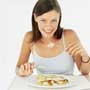 Healthy Eating Habits: Portion Distortion and Serving Sizes