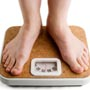 HCG Homeopathic Weight Loss Method