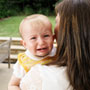 5 Tips for Hiring a Nanny
