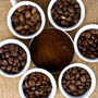 Study: 5 Cups of <strong>Coffee</strong> Lower Breast Cancer Risk