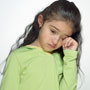 Common Sleep <strong>Problems</strong> in Children