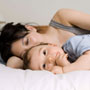 How to Track Your Baby's Sleeping Patterns