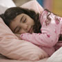 Top 10 <strong>Sleep</strong> Myths and Facts