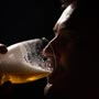 Effects of Alcohol on Type 1 Diabetes