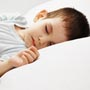 <strong>Sleep</strong> Strategies for Preschoolers