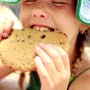 Mumbai Kids Most Addicted to Junk Food