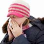 Tips to Protect yourself from Winter Allergies