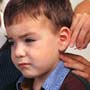 Is <strong>Acupuncture</strong> Safe for Children?