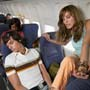 Tips on not to be an Annoying Airline Passenger