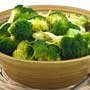 Broccoli Can Help <strong>Prevent</strong> <strong>Cancer</strong>