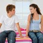 Tips for Teens: Are you in <strong>Love</strong>?