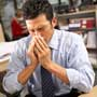 Tips to Stay Healthy in Cold and <strong>Flu</strong> Season