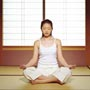 Can Meditation Cure Stress and Anxiety?