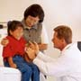 Immunization Schedule for your <strong>kids</strong>