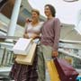 Is this <strong>Festive</strong> <strong>Season</strong> Turning you Crazy?