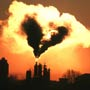 Pollution Linked to Higher <strong>Heart</strong> <strong>Attack</strong> Risk