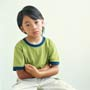 Symptoms of Separation Anxiety in Children aged 7-12