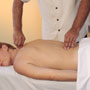 Acupressure Points to Avoid Miscarriage
