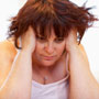 How to Lose Menopause <strong>Weight</strong> <strong>Gain</strong>