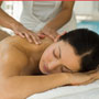Massage <strong>Therapy</strong> to Relieve Stress