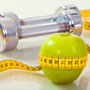 Weight Loss <strong>Supplements</strong>