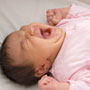 Colic Symptoms in Children