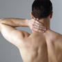 <strong>Ayurvedic</strong> Treatment for Neck Pain