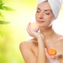 Benefits of Ayurvedic Spa Treatment
