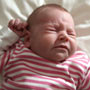 Sneezing Problems in New Born Babies